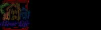 HLVocTag60